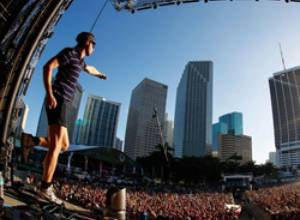 Revive lo mejor del Ultra Music Fest Miami 2013 con el 'aftermovie' oficial
