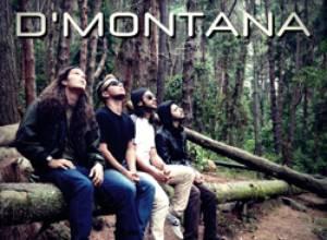 D'Montana  presente en la 4ta edición del Virgen Fest