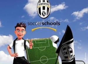 La Juventus Soccer School dictará clínica de fútbol en San Diego, estado Carabobo.