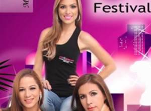 Venezuela cuenta ya con la primera vitrina de modelos: Festinmodel's