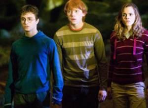 Habrá más películas inspiradas en el universo de Harry Potter