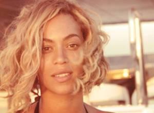 (+Foto) Beyoncé se muestra sin maquillaje en Instagram
