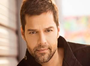 Ricky Martin reconoce que hacía 'bullying' a los gays