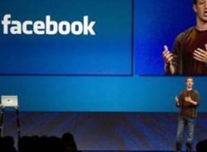 Facebook usará el reconocimiento facial en las fotos de sus usuarios
