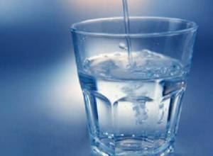 Una mujer mantuvo a su hijo embalsamado en vodka durante 18 años