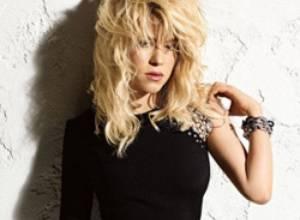 Shakira tiene las curvas más sexys del mundo