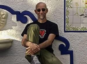 Fabricado Acá celebra 24 años de Encuentro en el Ruedo