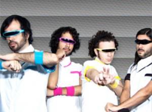 Los Humanoides vienen con nuevo sencillo acompañado de un videoclip
