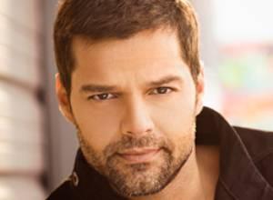 Ricky Martin escribirá libro infantil
