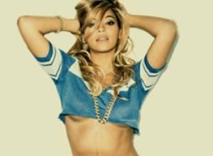 El Seniat quiere cancelar el concierto de Beyoncé