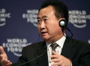 China tendrá su propio Hollywood y espera desbancar a Estados Unidos