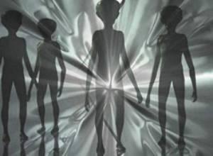 Investigadores británicos creen haber encontrado vida extraterrestre
