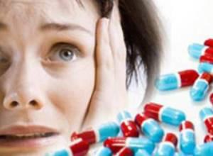 Píldora para borrar los malos recuerdos