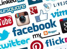 10 Tendencias de Social Media para el 2014