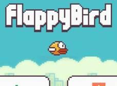 Famoso juego Flappy Bird pasó a ser leyenda