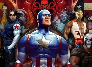 Top 5 del cine en Venezuela