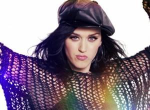 Escucha el nuevo single de Katy Perry