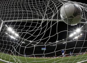 Top 5: Los goles más rápidos de los Mundiales