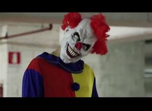 La broma del payaso asesino... ¡REGRESÓ!