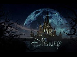 "Tráiler de ""Into the woods"", la nueva peli de Disney"