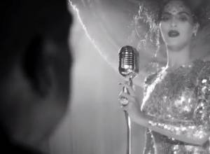 "[TRÁILER] Sobre la gira ""On The Run"" de Beyoncé y Jay Z"