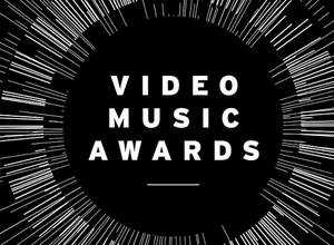[GIFS] Así fueron los MTV Video Music Awards 2014