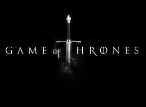 """[VIDEOS] Los personajes de Game Of Thrones también cumplieron con el """"Ice Bucket Challenge"""""""