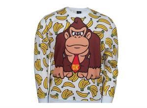 [Galería] Sweaters que todo geek necesita en su vida