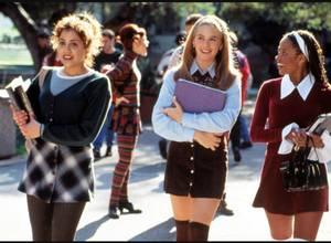 Accesorios que toda chica de los 90 recordará [FOTOS]