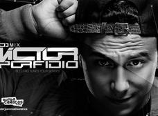 """[DJ MIX] Victor Porfidio: """"Me enfoco en la manera de hacer bailar a la gente"""""""
