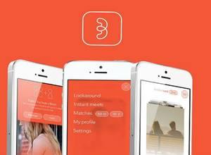 Conoce 3nder, la aplicación para cuadrar tríos