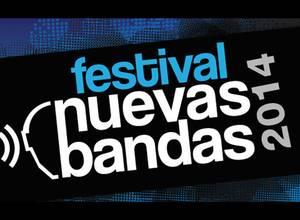 Todo lo que debes saber sobre el Festival Nuevas Bandas 2014