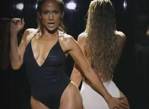 El nuevo y súper sexy video de Iggy Azalea y Jennifer López