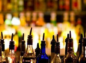 Aumentarán (más todavía) los precios del licor en el país