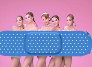 """¿Será este el nuevo """"Gangnam Style""""? [VIDEO SÚPER WTF]"""