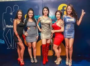 Desnudando La Noticia lanza su web oficial