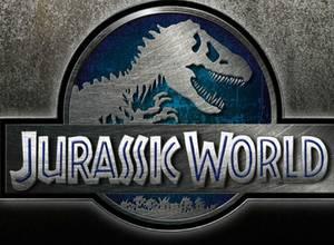 """Ya podemos ver el primer teaser de """"Jurassic World"""""""