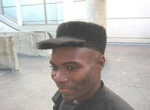 20 estúpidos cortes de cabello