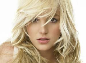 La nueva foto sexy de Britney: ¿Fitness o puro Photoshop?
