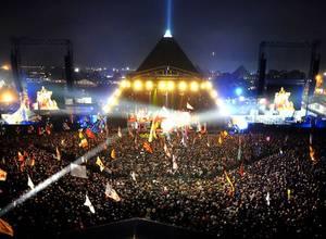 10 festivales a los que debimos ir este año