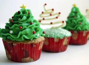 Foodporn navideño ¡QUÉ RICO!