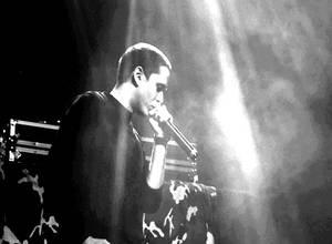 Familia de Canserbero desmiente que el cantante sufría de esquizofrenia