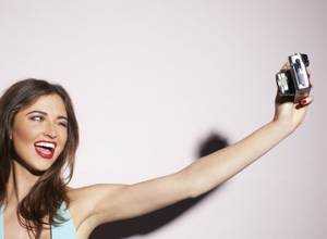 Adiós, selfies en Instagram… Hola Dubsmash