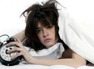 ¿Sufres de insomnio? Esta técnica puede quitártelo para siempre