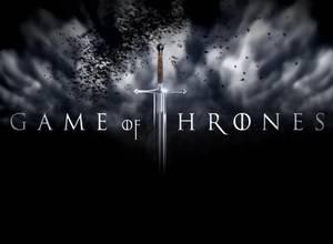 """La 5ta temporada de """"Game of Thrones"""" ya tiene su tráiler oficial"""