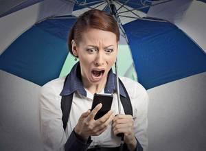 Este experimento te demuestra que tus datos personales NO están a salvo en tu smartphone