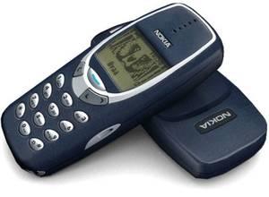 """¿Qué pasa cuando metes el Nokia """"indestructible"""" a una trituradora?"""