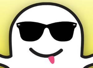 12 cuentas de Snapchat que debes seguir