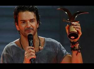 [VIDEO] Mira la presentación completa de Ricardo Arjona en Viña del Mar