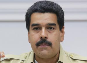 [Mientras tanto en Venezuela] Lo que dijo el Gobierno sobre el caso de Kluiverth Roa